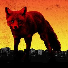 The Prodigy 'The Day Is My Enemy' Review