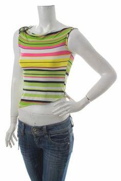 Γυναικείο τοπ Apoealisse Clothes For Women, Tops, Fashion, Outerwear Women, Moda, Fashion Styles, Fasion