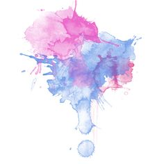 splash 1 ❤ liked on Polyvore featuring splash, effects, paint, watercolor and backgrounds
