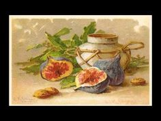 Throughout her life, Catharina Klein excelled at painting still life subject matter. This video looks at the components of great realistic paintings and how Klein interpreted these basic qualities.