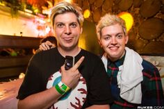 Flux Pavilion & Dillon Francis – I'm the One  http://www.theedmexperience.com/media/edm-music/flux-pavilion-dillon-francis-im-one/