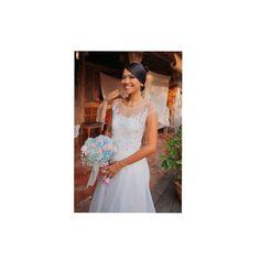 My beautiful bride Safrita Mori Makeup by yours truly  . . . . . . .  #bridalphotoshoot #weddingseason #makeupaddict #makeuplover #makeupforever #makeupoftheday #makeupgeek #hairstyle #hairdo #weddingmakeup #weddingmakeupartist #makeuplovers #bridalhair #bridalhairstyle #beautyworks #outdoorwedding #realbride #balibride #baliwedding #balimakeupartist #bridalmakeup #balihairstylist #balimua #baliweddingdestination #weddingdestination