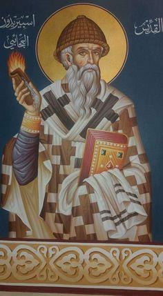 Saints, Orthodox Icons, Princess Zelda, Sf, Painting, Fictional Characters, Parents, Fresco, Painting Art