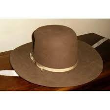 Resultado de imagem para chapeus ramenzoni feminino