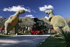 Parque Recreativo Merlo, Merlo, San Luis. Merlo San Luis, Safari, Bolivia, Travel Around, Ecuador, Peru, Chile, Travelling, Elephant