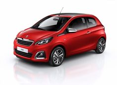 2018 peugeot 108. delighful 2018 peugeot 108 2015 poster throughout 2018 peugeot