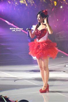 #GGWT #Snsd #GG #Soshi #fantaken #Sone #live #concert #worldtour #Jakarta #3rdConcertTour #Yul #Yuri