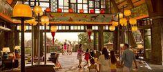 Hotel Deal Checker - Aulani Disney Resort & Spa in Ko Olina