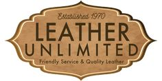 If you are interested in buying leather hides in volume, we have additional discounts. Arts And Crafts Storage, Easy Arts And Crafts, Jewelry Making Supplies, Craft Supplies, Leather Craft Kits, Leather Crafts, Crafts For 3 Year Olds, Leather Suppliers, Finding A Hobby
