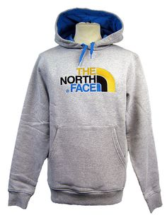 New colour Alert ! North Face Drew Peak hoodie- other colours available looks great only £60