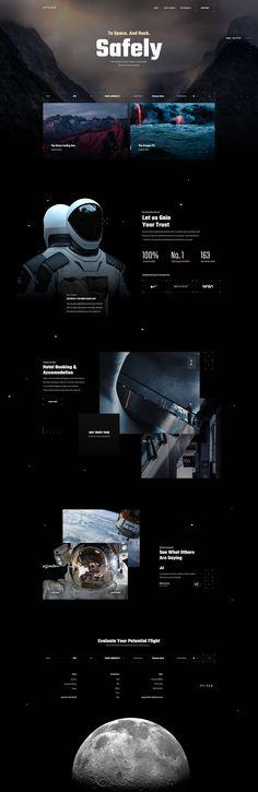Spacedchallenge 2x copy
