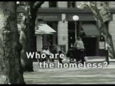 Homeless Children - What If