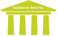 Compliance Officer: Gobierno Abierto