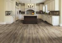1000 images about vinyl tile vinyl plank on pinterest
