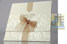 invitaciones de boda bohemias -