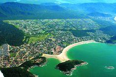 Hotel Sofitel Jequitimar Praia de Pernambuco Praia do Mar-Casado Guarujá varar 2/3 dias acordad carona caminhao de leite escorregadio portas abertas banesp
