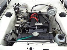 Conditions Mike Wood, Monte Carlo Rally, Ford Rs, Ford Escort, Ford Motor Company, Rally Car, Mk1, Motor Car, Circuit