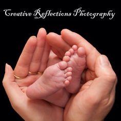 Newborn Photography Reflection Photography, Newborn Photography, Baby Kids, Creative, Photos, Ideas, Pictures, Newborn Baby Photography, Thoughts