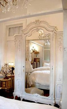 Shabby Chic home decor information ref 7332677430 to attain for a truly smashing, charming bedroom. Kindly pop by the diy shabby chic decor ideas link now for more hints. Shabby Chic Furniture, Shabby Chic Decor, White Furniture, Find Furniture, Furniture Stores, Painted Furniture, Modern Furniture, Country Furniture, Handmade Furniture