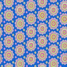 Textures Texture seamless   Vintage geometric wallpaper texture seamless 11199   Textures - MATERIALS - WALLPAPER - Geometric patterns   Sketchuptexture
