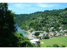 """Charlotteville"" Trinidad and Tobago Things to Do Tip by pure1942"