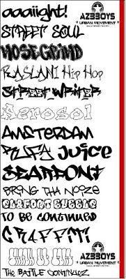 Graffiti Lettering Alphabet, Graffiti Font, Graffiti Canvas Art, Face Tats, Wildstyle, Bubble Letters, Modern History, Graphic Art, Street Art