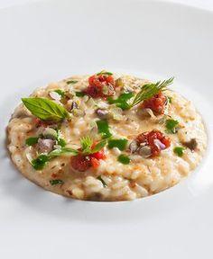 Wine Recipes, Gourmet Recipes, Pasta Recipes, Healthy Recipes, Italian Dishes, Italian Recipes, Popular Italian Food, Italian Main Courses, Dinner Party Recipes