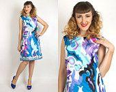 pucci dress - Google Search