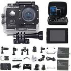 ❣✿ ODRVM 2.0-Inch WIFI Action Camera for Motorcycle HD 1080P Waterproof Camera BLK http://ebay.to/2cN3BS2