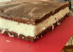 Fitt, Tiramisu, Anna, Sweets, Cake, Ethnic Recipes, Kids, Pie, Gummi Candy
