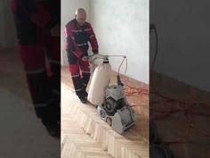 Naša spoločnosť je odhodlaná realizovať vynikajúce brúsenie podláh pre maloobchody a showroomy na Slovensku s minimálnym narušením vášho pracovného harmonogramu! 3d Design, Make It Yourself