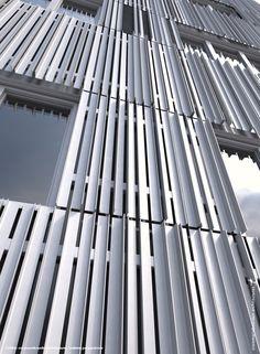BERZELIUS 24 logts BBC CERQUAL : croixmariebourdon architectures