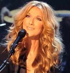 celine dion | Céline Dion est défendue par Me Jacques Lévy de Toulouse./ Photo ...