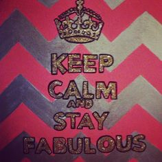 Painting for my little sisters birthday Little Sister Birthday, Little Sisters, Friends Forever, Keep Calm, Scrapbooking, Crafts, Painting, Manualidades, Stay Calm