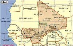 El presidente de Malí abre la puerta a una intervención militar extranjera para «liberar» el norte