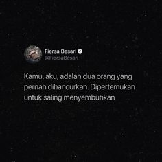 Quotes Rindu, Story Quotes, Prayer Quotes, Tweet Quotes, Twitter Quotes, Mood Quotes, Funny Quotes, Life Quotes, Twitter Twitter