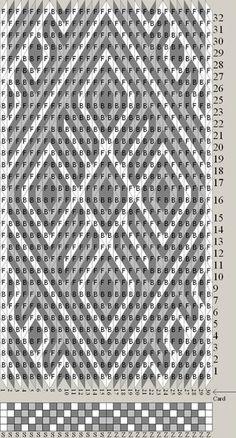 PJTC1H41fBU.jpg (325×604)