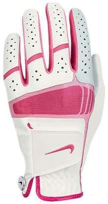 pink golf glove nikw | Nike Women's Tech Xtreme Golf Glove 2012 | Discount Golf World