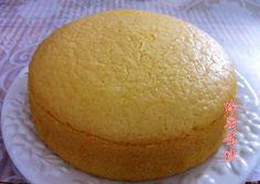 【蜂蜜蛋糕】