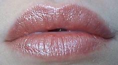 - Wet n Wild Silk Finish Lipstick - Sunset Peach - I Love Makeup, Beauty Makeup, Hair Makeup, Wet N Wild Cosmetics, Wet N Wild Lipstick, Neutral Lipstick, Wet And Wild, Lipstick Swatches, Beauty Guide