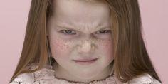 5 astuces pour aider les enfants à gérer leur colère