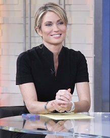 amy robach new haircut robach morning america hairstyles 5428 | 3ee6ab11bc866d83b61e3c33b31a08ea
