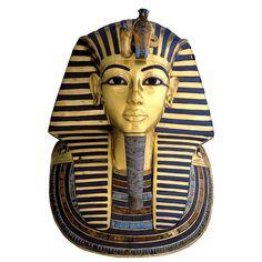 tutankhamun - Google Search