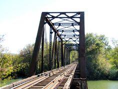 Southern-railroad-bridge-rockford-tn1.jpg (4000×3000)