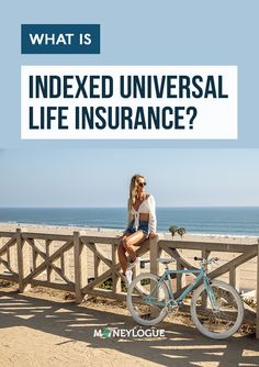 insurance tips,insurance facts,types of insurance,insurance advise Life And Health Insurance, Universal Life Insurance, Term Life Insurance, Permanent Life Insurance, Investment Portfolio, Dental Insurance, Type, Benefit, Death