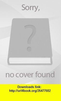 100 Wicked Witch Stories (9780760729069) Stefan Dziemianowicz, Robert Weinberg, Martin H. Greenberg , ISBN-10: 0760729069  , ISBN-13: 978-0760729069 ,  , tutorials , pdf , ebook , torrent , downloads , rapidshare , filesonic , hotfile , megaupload , fileserve