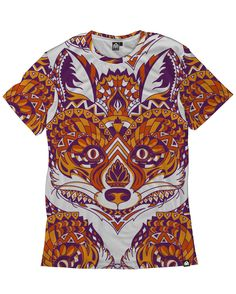 Take a look at the new product in the EDM Sauce store! Foxxy Men's Tee    http://store.edmsauce.com/products/foxxy-mens-tee?utm_campaign=social_autopilot&utm_source=pin&utm_medium=pin