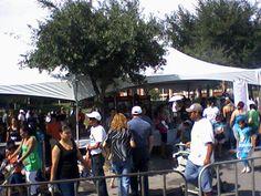 Evento Masivo Cintermex