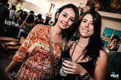 » XITA   TROCA e BREJA  Eden Beer   Maringá   22.11.2015