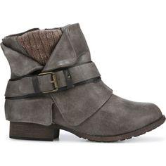 7ebcc148eeccef JELLYPOP Women s LAUREN Bootie at Famous Footwear Ankle Boots